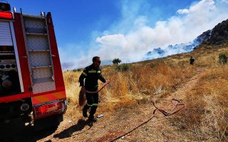 fire-suspect-arrested-on-leros