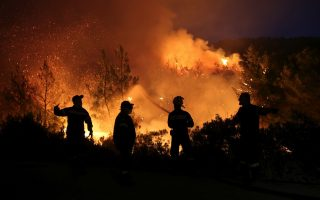 wildfire-rages-across-evia