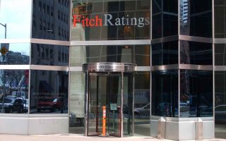 fitch-retains-greece-amp-8217-s-rating-three-notches-below-investment-grade