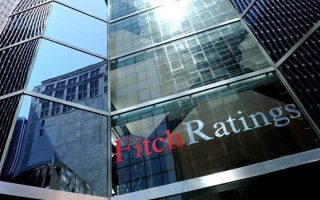 fitch-affirms-greek-credit-rating-at-bb