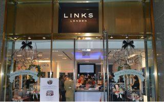 folli-follie-selling-links-of-london