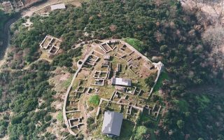 justinian-fortresses-thessaloniki-to-september-30