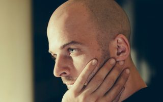 nils-frahm-athens-september-24
