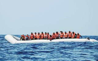 german-experts-discuss-migration-with-greek-officials0