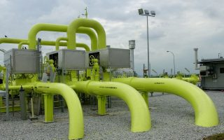 copelouzos-group-gains-foothold-on-greek-gas-grid-operator-desfa