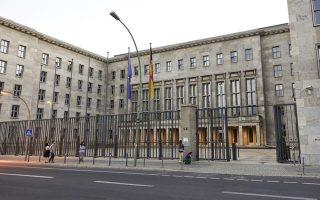mitsotakis-presents-government-s-reform-agenda-to-scholz
