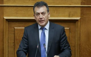 greece-scraps-legal-need-for-lay-off-justification