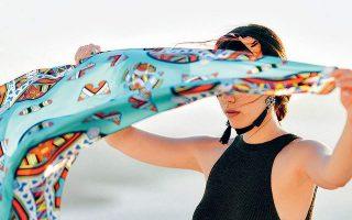 kavala-firm-unleashes-greek-artists-on-fine-silk