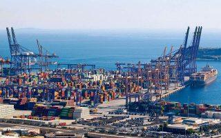 piraeus-port-owner-cosco-to-submit-investment-plan