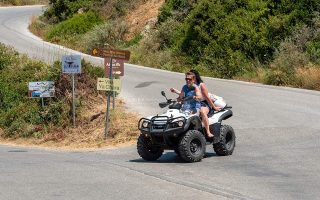 local-authorities-to-assume-oversight-of-risky-quad-bikes
