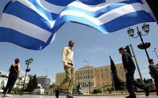 reyl-group-greece-the-new-turnaround-story