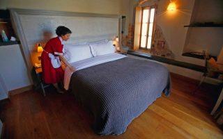 guestflip-develops-platform-where-hoteliers-can-see-reviews