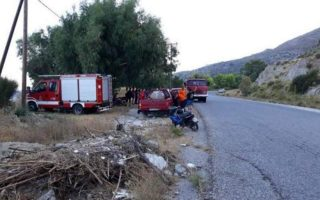 search-operation-underway-to-find-british-woman-missing-on-greek-island