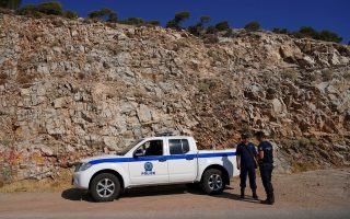 death-of-tourist-on-ikaria-most-likely-due-to-fall