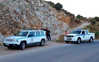 cypriot-minister-expresses-amp-8216-shock-amp-8217-at-death-of-british-scientist