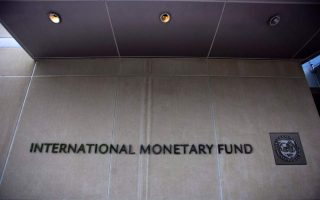 it-would-help-to-repay-imf-paper-says