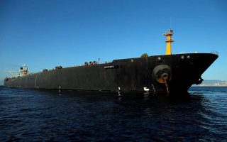 state-dept-official-us-will-aggressively-enforce-sanctions-over-iran-tanker