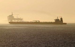 iranian-tanker-sought-by-us-heading-toward-greece