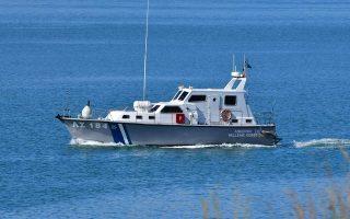 two-dead-one-injured-in-boat-collision-near-greek-resort