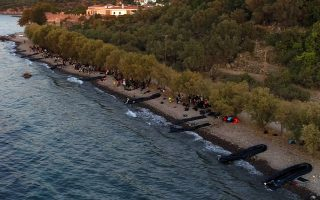 greek-gov-t-council-to-discuss-spike-in-migrant-influx0