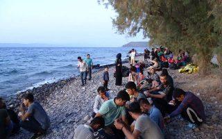 turkish-ambassador-says-ankara-committed-to-2016-eu-turkey-deal