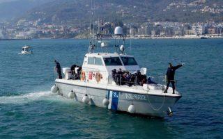 speed-boat-operator-arrested-off-spetses-for-drunken-driving