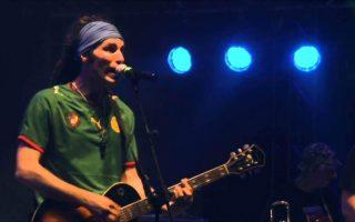 ireon-music-festival-samos-august-7-9