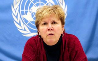un-envoy-visiting-cyprus-in-bid-to-restart-peace-talks