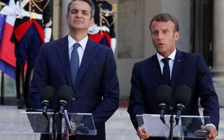 macron-france-will-not-tolerate-violations-of-cyprus-eez0