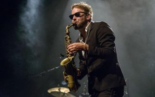 max-the-sax-trio-athens-august-30