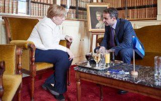 greek-prime-minister-seeks-boost-in-berlin-visit