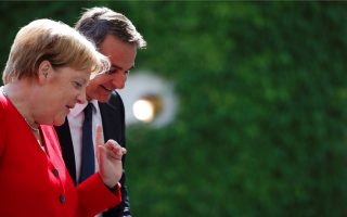a-new-framework-for-greek-german-ties