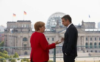 greek-leader-wants-talks-with-germany-on-war-reparations