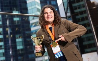 young-greek-powers-to-first-place-in-microsoft-competition