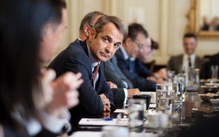 greek-prime-minister-presses-for-reforms-ahead-of-berlin-visit