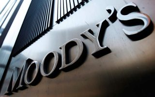 moody-s-keeps-outlook-for-greece-stable-rating-at-b1