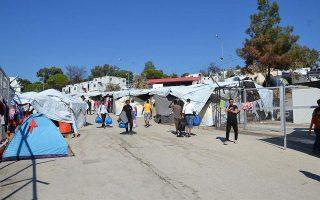 greece-resuming-migrant-deportations-to-turkey