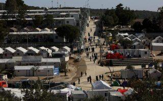 moria-migrant-camp-on-lesvos-back-in-crisis