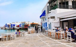 agc-awaiting-approval-for-mykonos-luxury-residences
