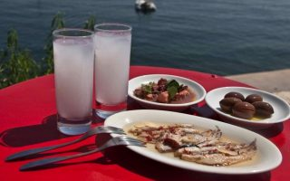 ouzo-in-different-flavors-coming-soon