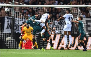 paok-and-ajax-settle-for-2-2-draw