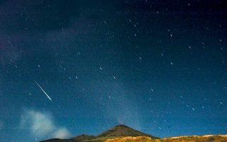 perseid-meteor-shower-to-peak-this-week