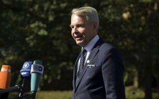 eu-ministers-more-positive-over-west-balkan-membership-talks-finnish-fm-says0