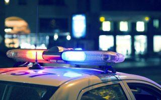 teen-gang-behind-robberies-thefts-in-monastiraki