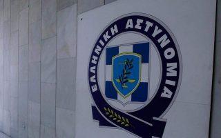 suspect-arrested-over-2017-killing-in-albania