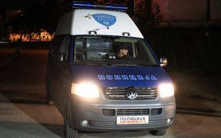 north-macedonia-van-crash-kills-migrant-12-others-injured0