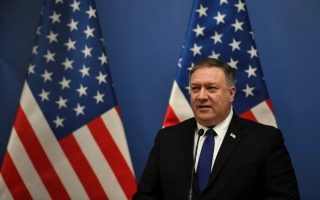 secretary-of-state-pompeo-seen-planning-athens-visit-in-october