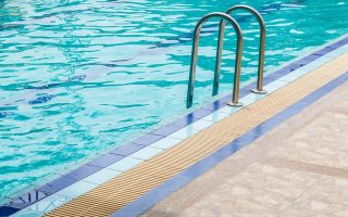 child-8-drowns-while-on-holiday-in-crete