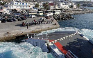 dozens-of-greek-ports-are-crumbling-captains-warn