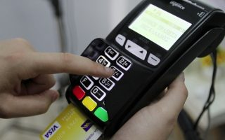 greece-lags-behind-in-e-payments